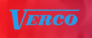 Verco, konvektor, põrandakonvektor, kanalikonvektor, radiaator, kanaliradiaator, konvektorid, põrandakonvektorid, kanalikonvektorid, radiaatorid, kanaliradiaatorid